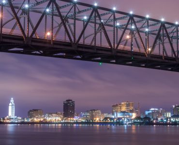 Baton-Rouge-Skyline_Web